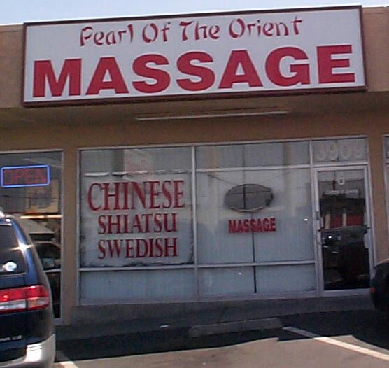 asian massage parlours in virginia
